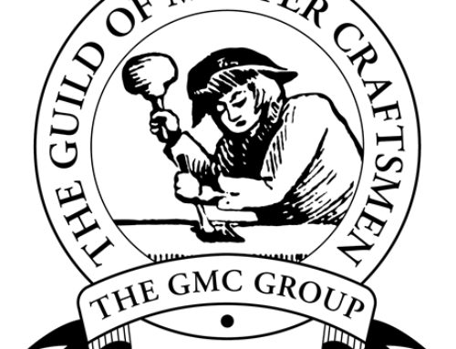 Guild of Master Craftsmen Magazine Feature – February 2018